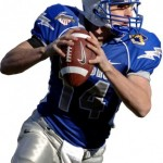 quarterback_american_football_sport_214611