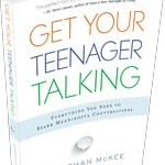 Get-Your-Teenager-Talking-BLOG