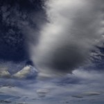 Oregon sky 2