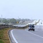 Highway Hemline