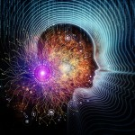 The Successful Mastery of One's Mind