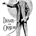 412px-1909_Tyee_-_Debate_and_Oratory_illustration
