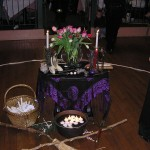 The Confusion of Imbolc