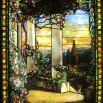 500px-'Landscape_with_a_Greek_Temple'_by_Louis_Comfort_Tiffany,_c._1900,_Cleveland_Museum_of_Art