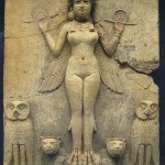 Family Traditions: Ascent of the Goddess