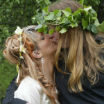 How Sexual Was Your Beltane?