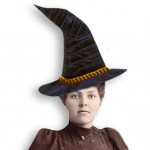 Young Witch Png1 TKahrs_PringleHillStudio