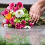 FlowerSideBar