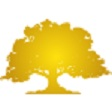 Pagan-icon-tree-gold-150x150