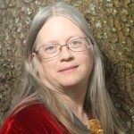 Anne Newkirk Niven: A Conversation on Pagan Publishing and the Future of Our Movement