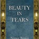 Druid Thoughts: Beauty in Tears