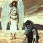 hagar-and-the-angel-in-the-desert-1900