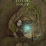 Hopeless Maine Vol. 2