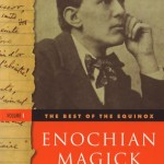 The Best of the Equinox – Vol 1: Enochian Magick (Review)