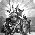Heathen Woman: The Reality of Odin