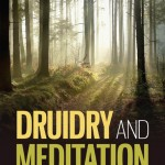 Druid Thoughts: Druidry and Meditation