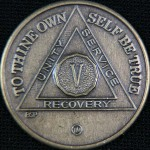 5-year-bronze-sobriety-chip-260-p