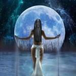 lady-moon