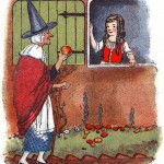 Snow_White_witch_with_apple