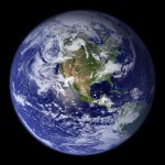 Druid Thoughts: Has Pagan Environmentalism Failed?
