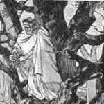 Lavisse_elementaire_003_druide