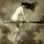 public-domain-witch-on-broomstick