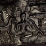 Detail_of_antlered_figure_on_the_Gundestrup_Cauldron