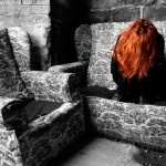 Seekers and Guides: The Downward Spiral – Depression and Suicide in Paganism (Part One)