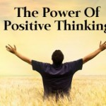 Socially Responsible Magic: The Power and Peril of Positive Thinking, Part 2