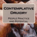 The Zen Pagan: Contemplative Druidry by James Nichol (Book Review)