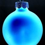 blue-yule