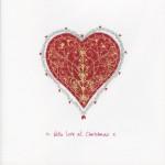 Alone In Her Presence: Emmanuel, A Love Divine