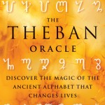 The Theban Oracle by Greg Jenkins (Review)