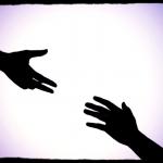 helping-hand1