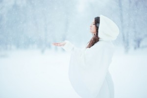 snow-from-shutterstock
