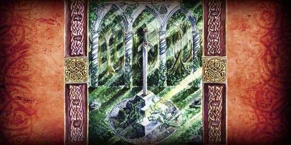 facebookbloggraphic_swordinstone