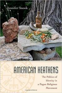 american_heathens