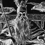 Wyrd Words: Odin's Greatest Enemy, Depression in a Heathen Context