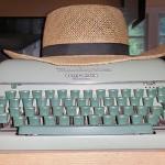 Adventures in Wortcunning:  A Writer's Rendezvous