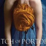 Star Made Witch:  The Witch of Portobello (Book Review)