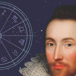 Star Made Witch:  Shakespeare and the Stars (Book Review)