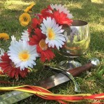 Witch on Fire: Beltane Lovers – Once you Go Witch You'll Never Switch
