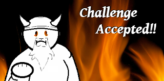 challengeviking2_zpsb401f8eb
