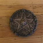 Adventures in Wortcunning:  Is Magick Real?