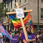 Wyrd Words: Orlando, Islam, and Glass Houses