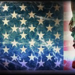 Seeking the Grail: Weeping Liberty