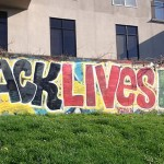 Wayfaring Woman: Black Lives, White Shadows