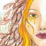 Happily Heathen:  Know Your Lore – Deconstructing the Brisingamen Myth