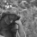 Seeking the Grail: A Song of Death