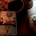 The Cartomancer: Tarot for Dreams